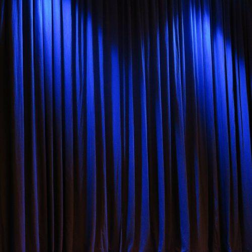 curtain-263731_1920